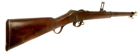 martini henry zulu antique obsolete calibre zulu era martini henry rifle