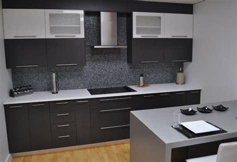 armoire de cuisine dark gray polyester cabinet armoires 224 super prix