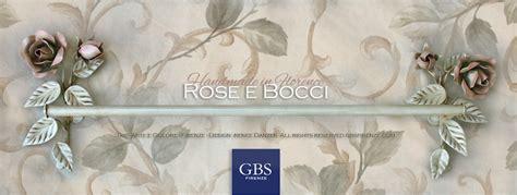 Baldacchino A Parete by Portasciugamani Da Parete Bagno Gbs Firenze Casa