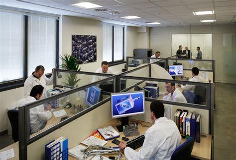 ufficio sta quanto ti sta costando ogni giorno il rumore in ufficio