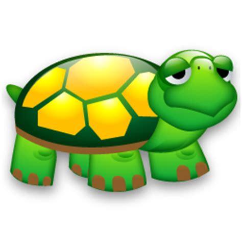 Sleepy Turtle sleepy turtle icon png clipart image iconbug