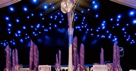 Karpet Standar Apollo daftar harga paket dekorasi event pesta jakarta event