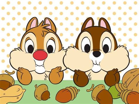 Tsum Tsum Chip N Dale For Iphone 55s 9 best images about chip n dale on disney