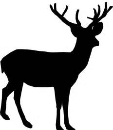 deer clipart deer clipart black and white clipart panda free