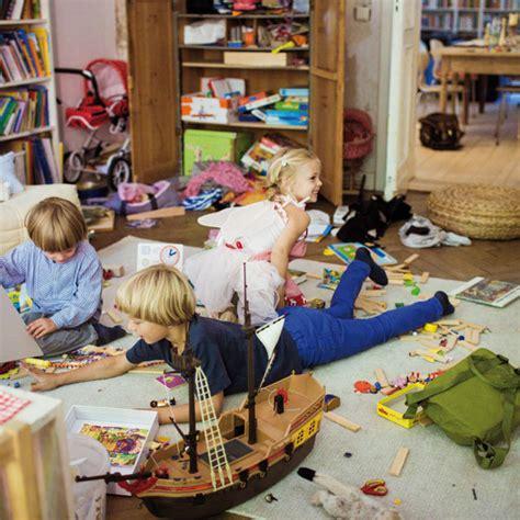 kinderzimmer immer chaos chaos im kinderzimmer die leidige geschichte vom