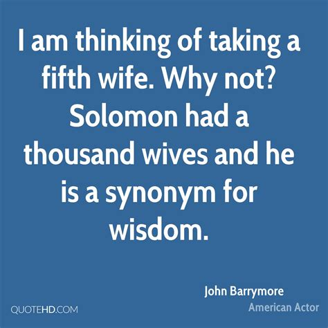 Why I Am Taking The Photos by Barrymore Wisdom Quotes Quotehd