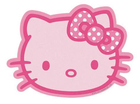 cara membuat pancake hello kitty cara da hello kitty imagui