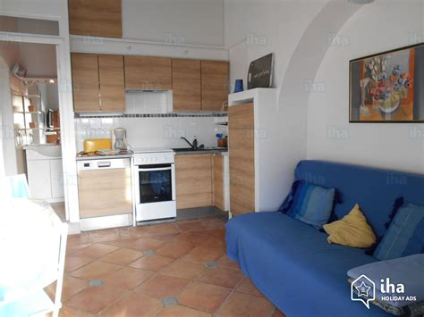 appartamenti in corsica per vacanze affitti corsica in un appartamento per vacanze con iha privati