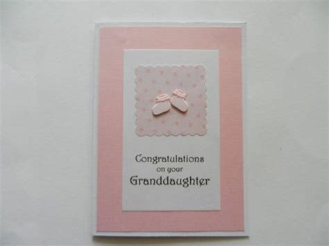 New Baby Verses For Handmade Cards - 20 best images about congrats baby on new