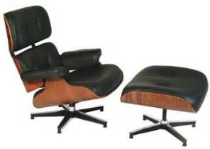 Lounge Chair 1956 Design Ideas Eames Lounge Chair