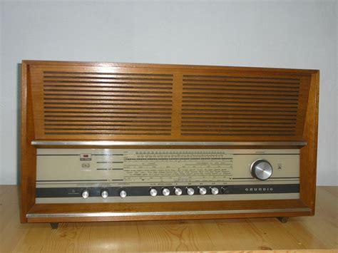 imagenes radios antiguas yaencontre com anuncios clasificados gratis y de segunda mano