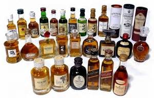 Whisky Cabinet 楽天市場 ウィスキー Gt ミニチュアウィスキー 蔵の街栃木の酒処 早川酒店
