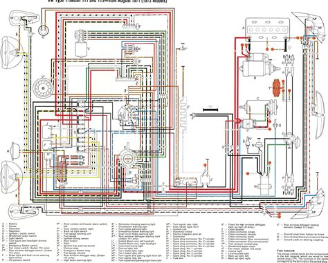 new beetle wiring diagram wiring diagram