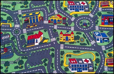 carpet city rug carpet city urbanhell