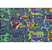 Carpet City  UrbanHell