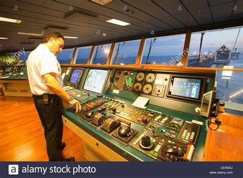 costa mediterranea cabine cabin cruise ship costa mediterranea costa