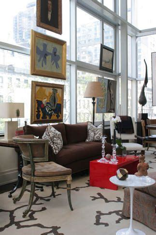 eric cohler 17 best images about interiors eric cohler on pinterest