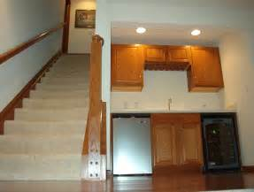 Ideas For Basement Renovations Basement Remodeling