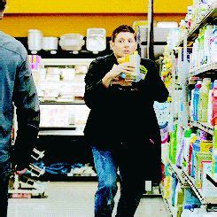 Dean Do A Shopping by 17 Best Images About Dean Shopping Dean Winchester