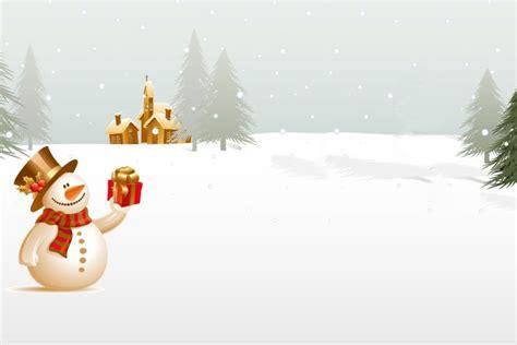 Christmas Wallpaper Zip | christmas background image 183