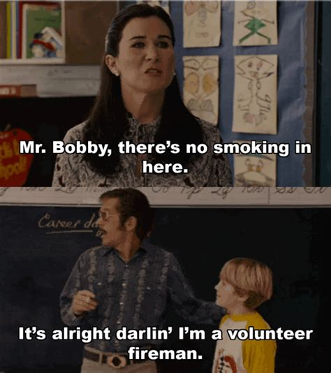 movie quotes talladega nights ballad of ricky bobby tumblr