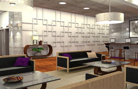 golden furnishers and decorators buy best designer furniture in kirti nagar delhi india