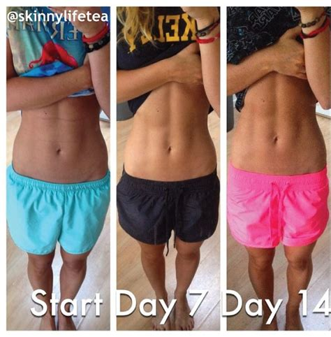Vegan Detox Results by 17 Best Results Images On Detox Fitspo And
