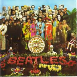 Dead Flowers Chords And Lyrics - miscellaneous pics sgt pepper s lonely hearts club band