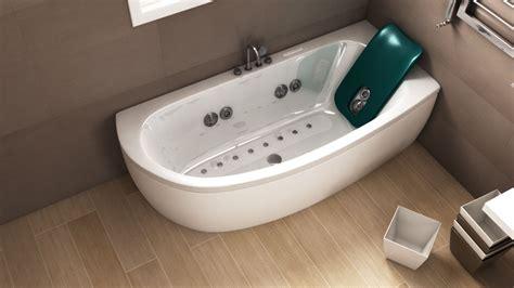 teuco bathtub teuco armonya bathtub 3d model c4d cgtrader com