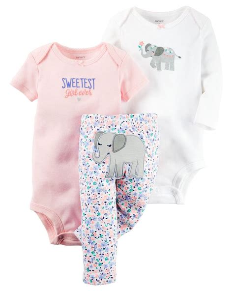 cheap 24 month clothes 17 best ideas about carters baby clothes on