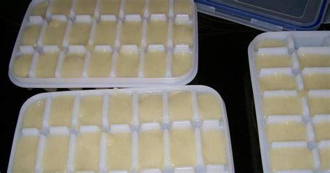 kartoffelbrei baby thermomix kartoffelbrei babybrei nach dem 4 monat daniel112