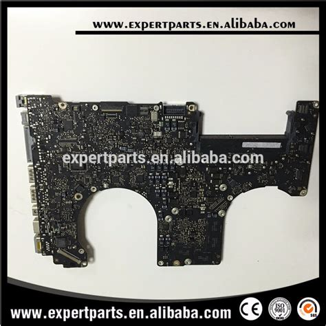 Macbook Pro 15 I7 Md104 Mid 2012 Bkan Retina Md101 Seri Tertinggi 661 6492 pour macbook pro 15 quot a1286 mi 2010 2012 md104 i7