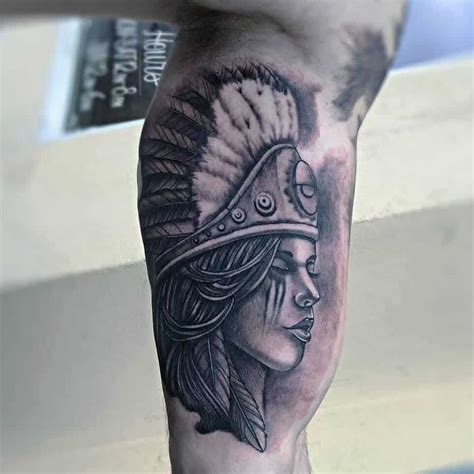 diego tattoo best artists in san diego top shops studios