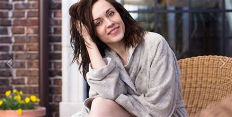 Most Comfortable Bathrobe by Most Comfortable And Best Quality Bathrobes In Uk
