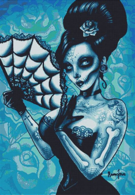 face ups on pinterest 36 pins 17 best images about tattoos on pinterest rockabilly pin
