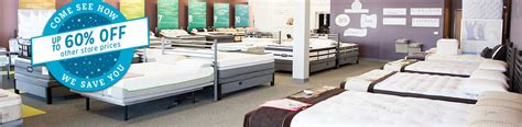 Mattress Warehouse Detroit by Our Stores Us Mattress