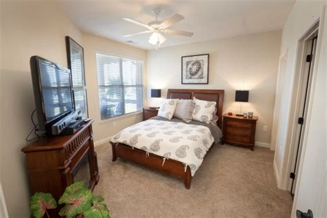 one bedroom apartments in bowling green ky chandler park southwest bowling green ky apartment finder