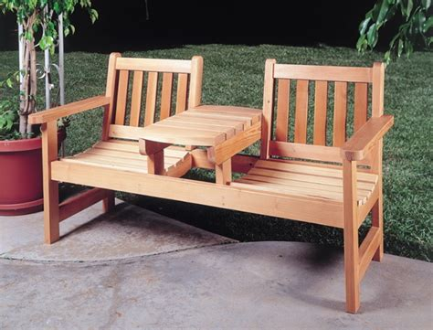 wooden patio furniture plans diy backyard storage shed plans tracy f larson wood