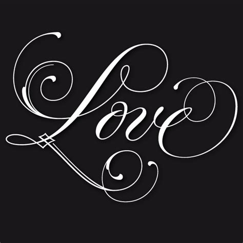 images of love written love in fancy font pictures to pin on pinterest pinsdaddy