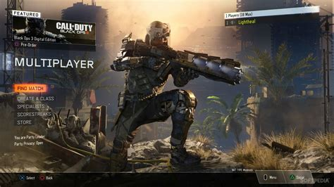 cod black ops 2 multiplayer characters call of duty black ops 3 multiplayer beta impressions