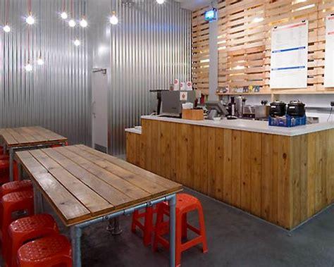low cost restaurant interior design restaurant design ideas minimalist small restaurant