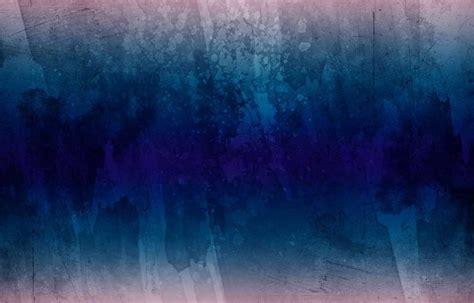 indigo blue wallpaper wallpapersafari