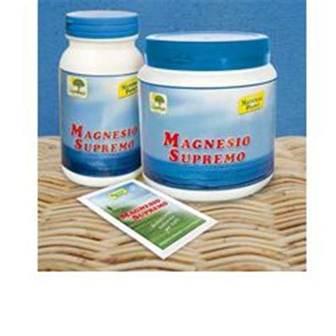 magnesio supremo 300 magnesio supremo polvere 300 g a 20 09 su farmacia pasquino