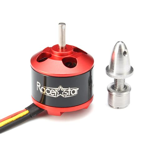 Racerstar Br2212 2450kv 2 3s Brushless Motor Rc Racing Drones Airplane racerstar br2212 2200kv 2 3s brushless motor for rc models price 5 49 racer lt