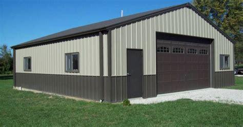 method homes review metal building homes steel home builders tulsa ok hum home review