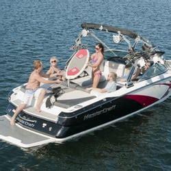 lake powell boat rentals mastercraft lake powell rentals page az yelp
