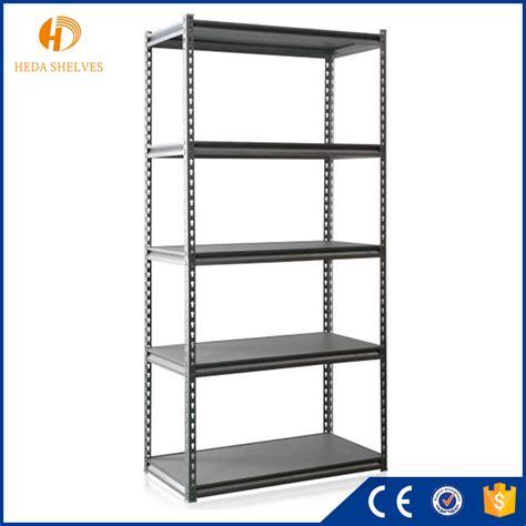 Rak Furnitur Furniture Rumah Penyimpanan Rak Buku Furniture Logam Lainnya Id Produk 60173672377