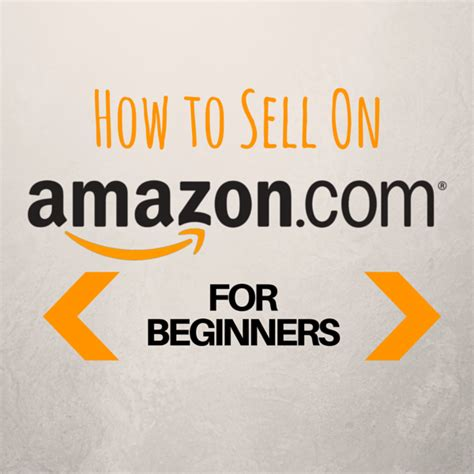 how to get free stuff on amazon without a credit card how to sell on amazon for beginners complete guide