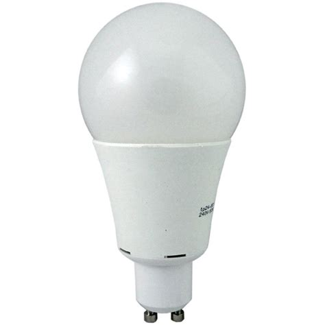 led light bulb gu10 tp24 8514 l1 gls 9 watt led gu10 light bulb