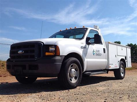 automobile air conditioning service 2006 ford f350 user handbook 2006 ford f 350 service utility truck for sale 71 925 miles villa rica ga 9008059